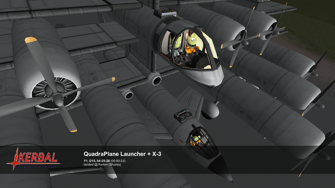 005_Launch-Check.png