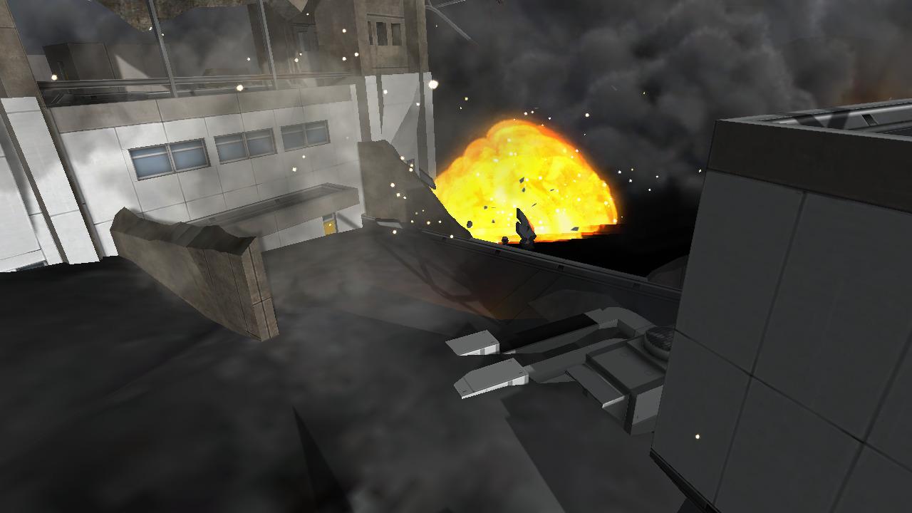 0200_Building-Collapse-00.jpg