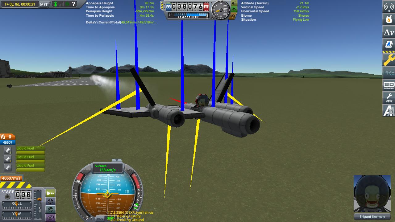 0070_V2-Flying-Level.jpg