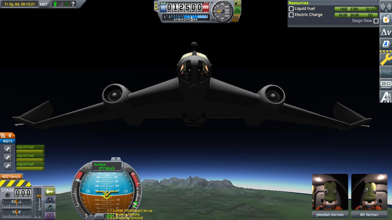 0010_Cruising.jpg