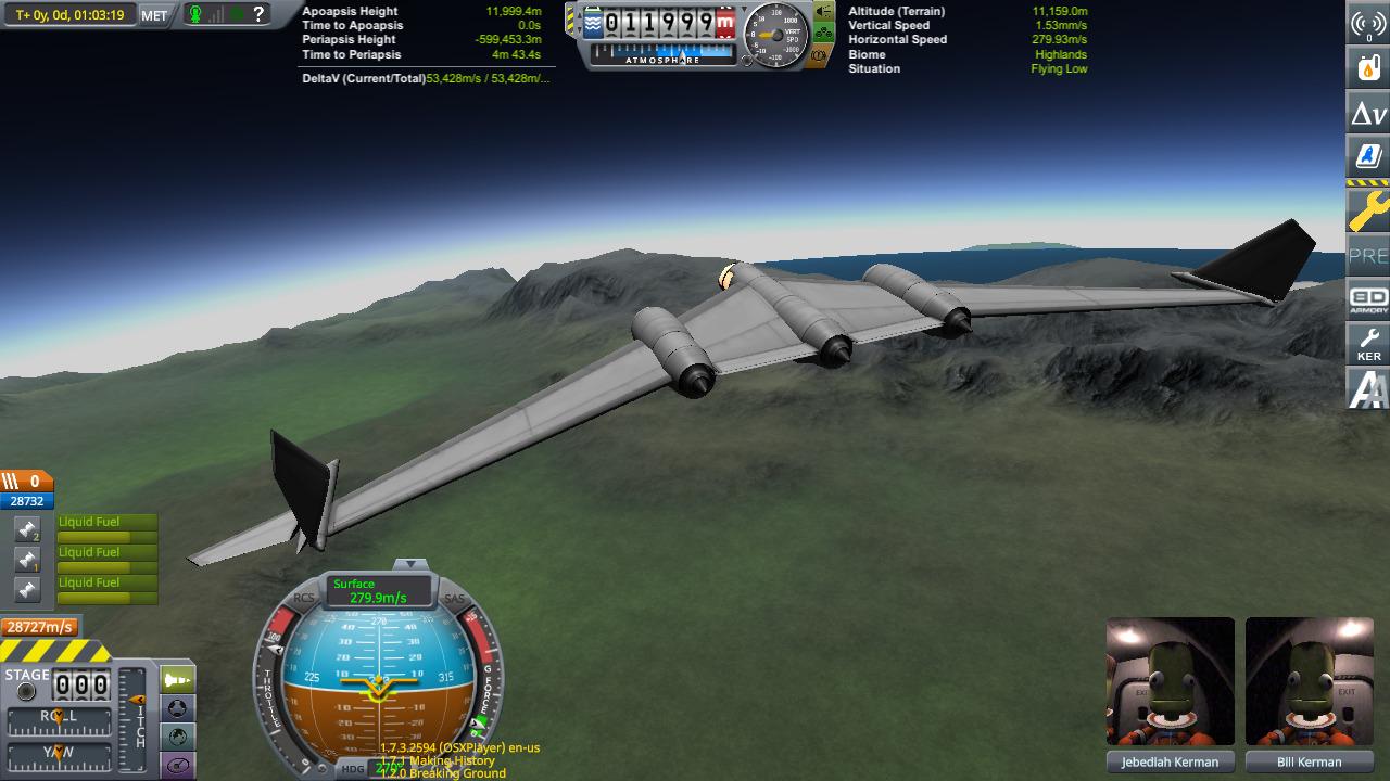 0070_Cruising.jpg
