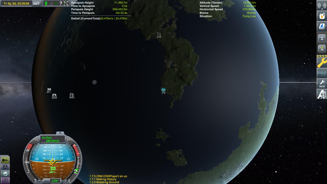 0170_Map.jpg