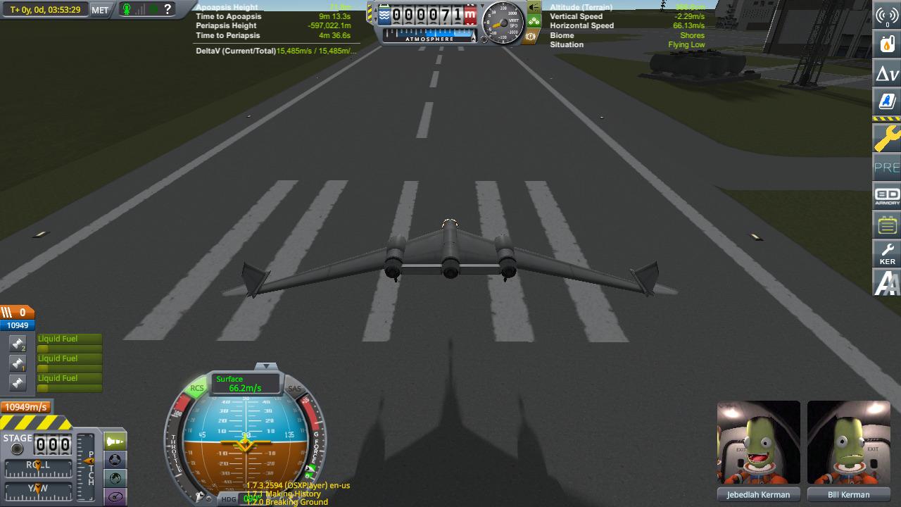 0300_Landing-03.jpg