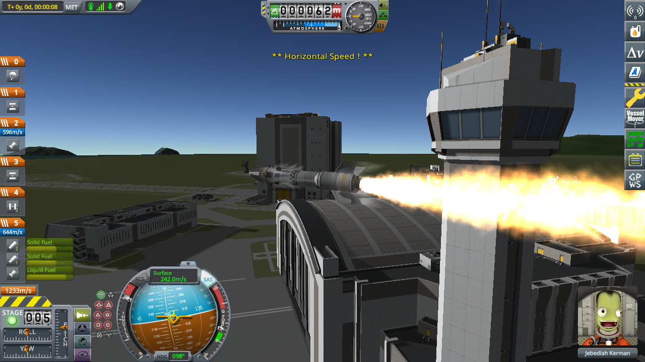27_Buzzing-the-Tower-Jeb-Style.jpg